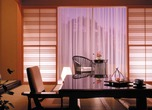 Four Seasons Hotel Tokyo at Chinzan-so  Photo: Robert Miller