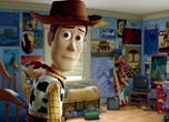 (c) 2008 WALT DISNEY PICTURES/PIXAR ANIMATION STUDIOS. ALL RIGHTS RESERVED.