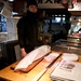Photo gallery: Tsukiji Market, one week on (3)