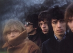 Still from the 'Between the Buttons' album shoot with The Rolling Stones. By Gered Mankowitz/MANKOWITZ.COM