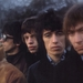 Gered Mankowitz: Snapping the Stones