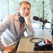 Gilles Peterson: the interview