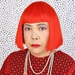 Yayoi Kusama: the interview