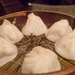 The Nanxiang Steamed Buns Restaurant
