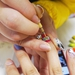 Itanail: nail art for otaku