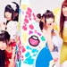Interview: Dempagumi.inc