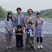 Japanese director Hirokazu Koreeda wins at Cannes