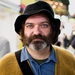 Interview: Jim O'Rourke