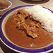 Best extra-spicy curry in town