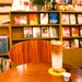 Books & Cafe Bousingot