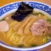 Best ramen shops on the Chuo line