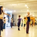 Looking for a dance class in Tokyo?
