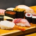 Best standing-only sushi in the city
