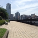 Sumida River Terrace