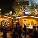 Top five Christmas markets