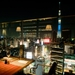 Tokyo's best bars with a view