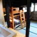 Budget hotels and hostels in Tokyo
