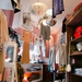 Best late-night vintage stores in Tokyo