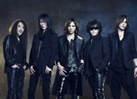 Despite a 10-year hiatus, X Japan is still rocking