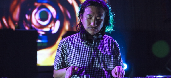 Top five club gigs in Tokyo this weekend