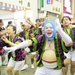 Photo of the day: Koenji Awa-Odori