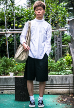 Style of the Day - 904